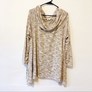 Knox Rose comfy sweater